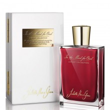 Juliette Has A Gun In The Mood For Oud Luxury Collection - Eau de Parfum, 75 ml