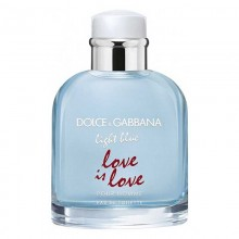 Dolce & Gabbana Light Blue...