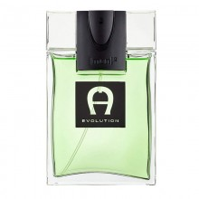 Aigner Man 2 Evolution - Eau de Toilette, 100 ml