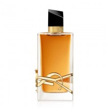 Yves Saint Laurent Libre -...