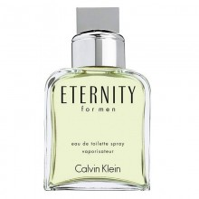 Calvin Klein Eternity (M) Edt 30 Ml