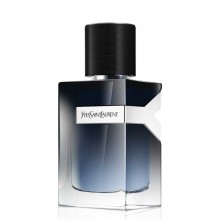 Yves Saint Laurent Y - Eau de Parfum, 60 ml