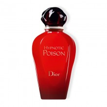 Dior Hypnotic Poison - Hair...