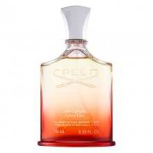 Creed Original Santal - Eau...