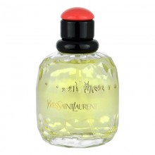 Yves Saint Laurent Paris -...