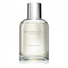 Burberry Weekend - Eau de...