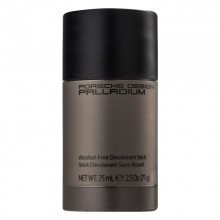 Porsche Design Palladium - Deodorant Stick, 75 ml
