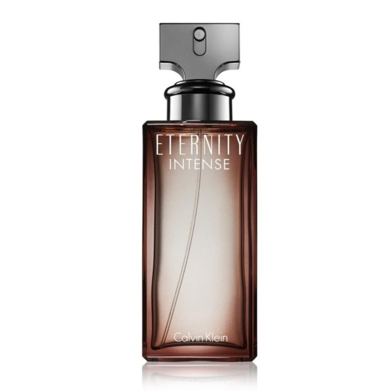Calvin Klein Eternity Intense (W) Edp 100 Ml