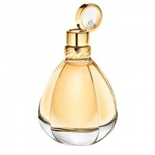 Chopard Enchanted - Eau de...
