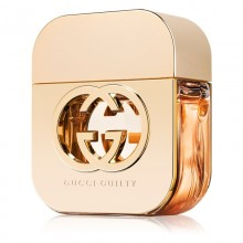 Gucci Guilty Women - Eau de...