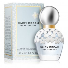 Marc Jacobs Daisy Dream - Eau de Toilette, 30 ml