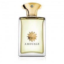 Amouage Gold Men - Eau de Parfum, 100 ml