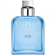 Calvin Klein Eternity Air - Eau de Toilette, 200 ml