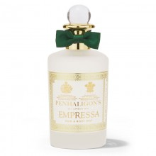 Penhaligon's Empressa - Hair & Body Mist, 100 ml