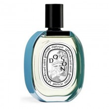 Diptyque Do Son Limited...