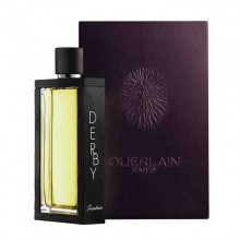 Guerlain Derby - Eau de Toilette, 100 ml