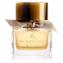 Burberry My Burberry - Eau...