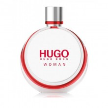 Hugo Boss Red - Eau de...