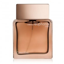 Calvin Klein Euphoria Intense (M) Edt 100 Ml