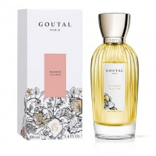 Annick Goutal Passion Women...