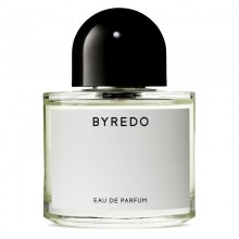 Byredo Unnamed - Eau de Parfum, 100 ml