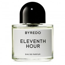 Byredo Eleventh Hour - Eau de Parfum, 50 ml