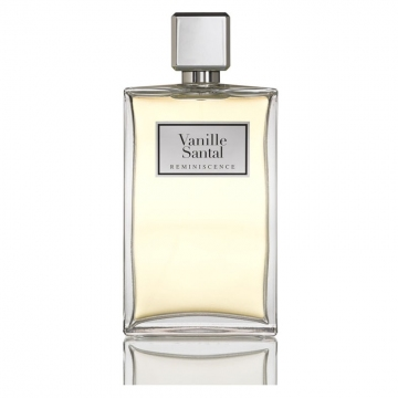Reminiscence Vanille Santal...