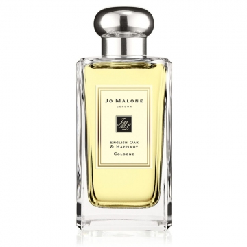 Jo Malone English Oak &...