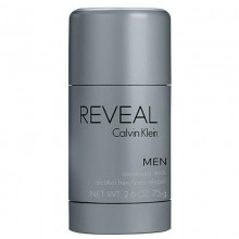 Calvin Klein Reveal (M) Deo Stick 75Gm