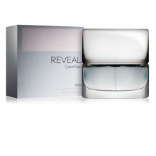 Calvin Klein Reveal - Eau de Toilette, 100 ml