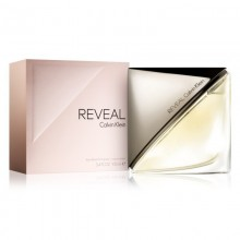 Calvin Klein Reveal (W) Edp 100 Ml