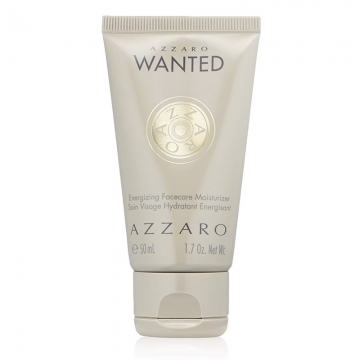 Azzaro Wanted - Facecare...