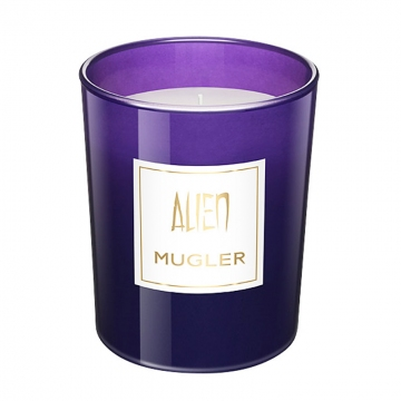 Theirry Mugler Alien -...