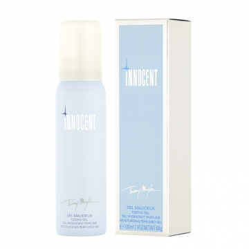 Theirry Mugler Innocent -...