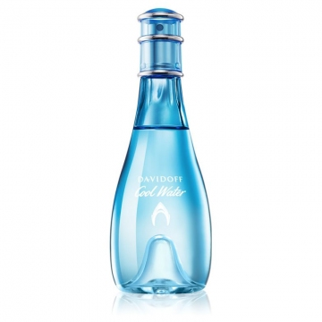 Davidoff Cool Water Mera...