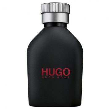 Hugo Boss Just Different -...