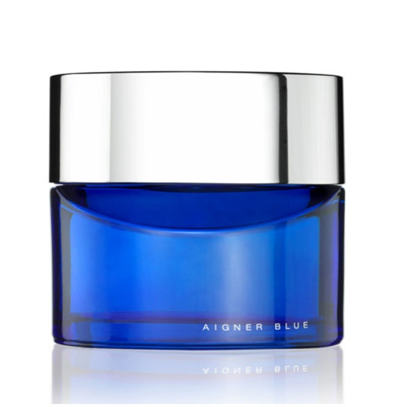 Aigner Blue (M) Edt 125 Ml