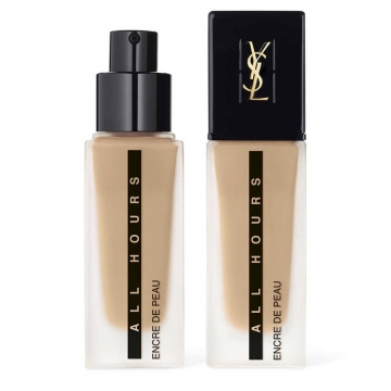 Yves St. Laurent All Hours...