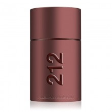 Carolina Herrera 212 Sexy (M) Edt 50 Ml
