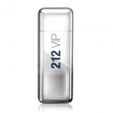 Carolina Herrera 212 Vip (M) Edt 100 Ml