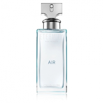 Calvin Klein Eternity Air -...
