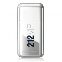 Carolina Herrera 212 Vip (M) Edt 50 Ml