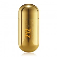 Carolina Herrera 212 Vip (W) Edp 50 Ml