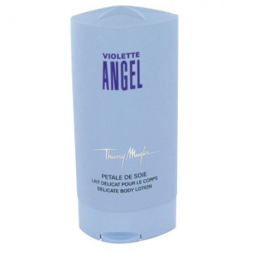 Theirry Mugler Angel...