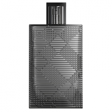 Burberry Brit Rhythm - Eau...