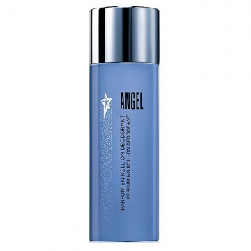 Theirry Mugler Angel - Roll...