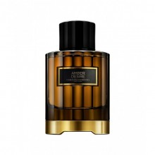 Carolina Herrera Amber Desire Edp 100 Ml