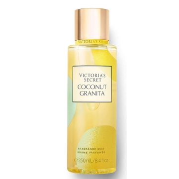 Victoria'S Secret Coconut...