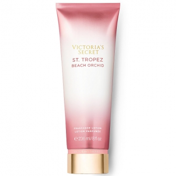 Victoria's Secret ST.Tropez...