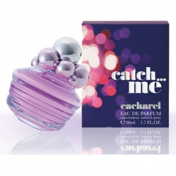 Cacharel Catch Me - Eau de...